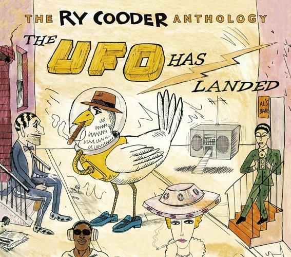 Ry Cooder_UFO.jpg