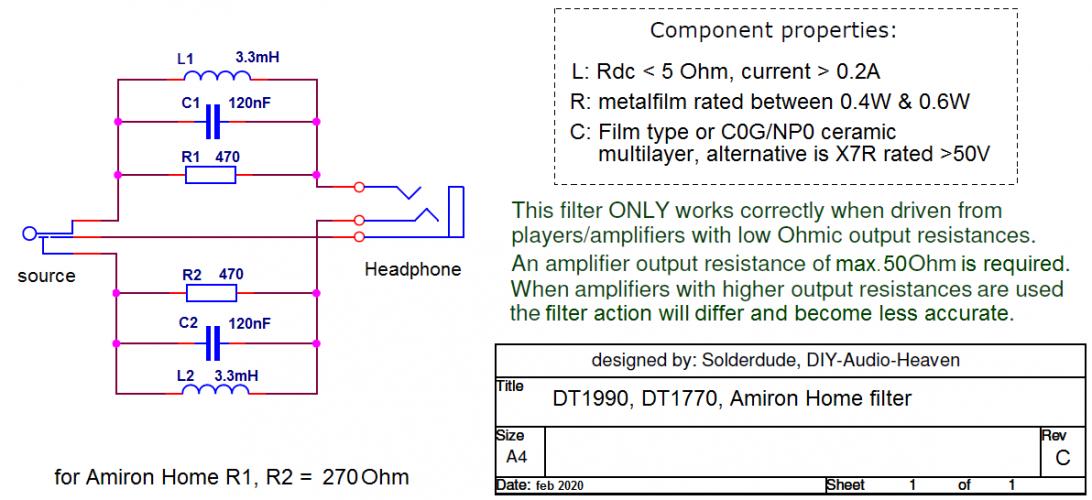 dt1990-filter-schematic-c.png