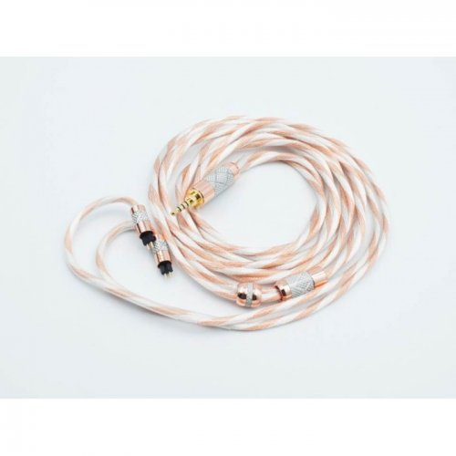 Penon PAC480 IEM Cable