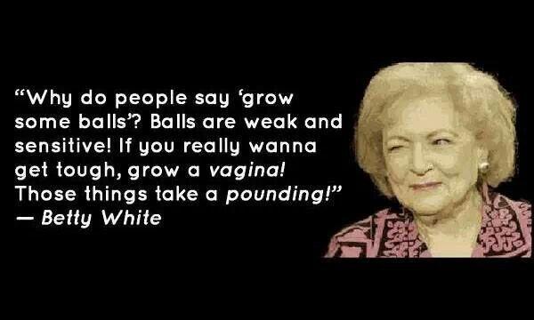 Betty White.jpeg