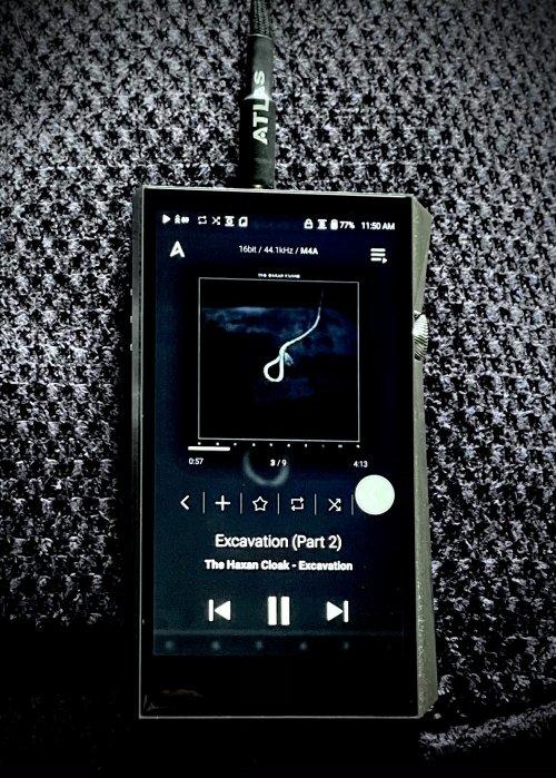 EC9E4635-9403-42FF-ACFF-6EFF77D1108D.jpeg