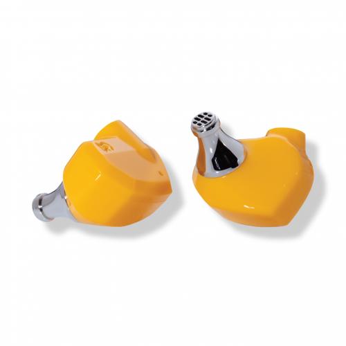 Honeydew-earphone-images-for-website.png