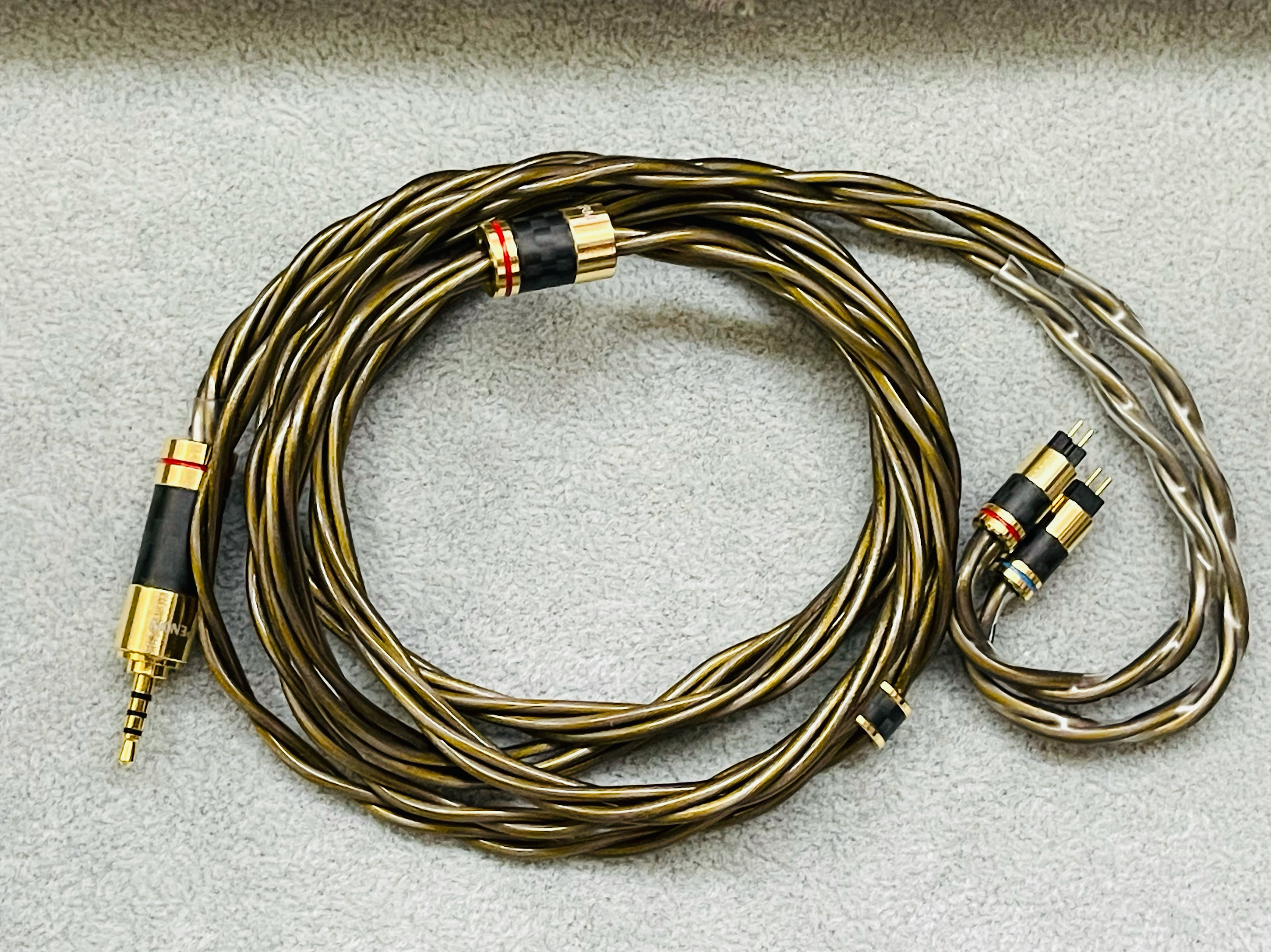 00EF685B-9280-4C26-A095-4B1C2502AE53.jpeg