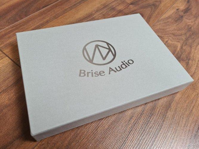 Brise-3.jpg