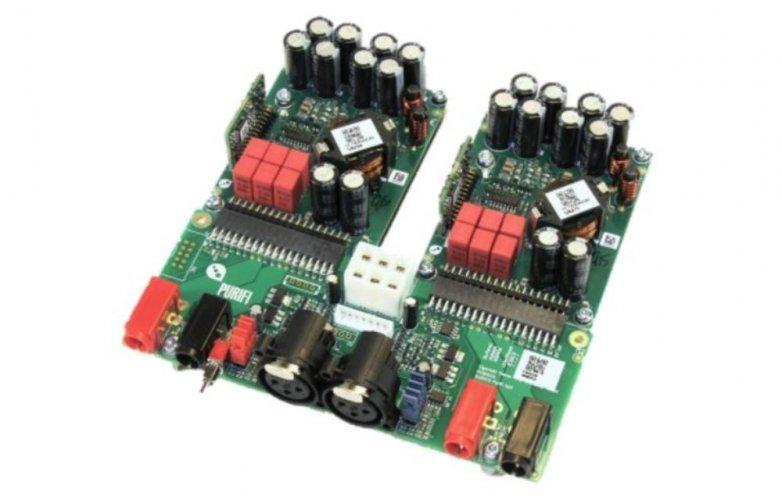 purifi-eval1-amplifier-stereo-set.jpg