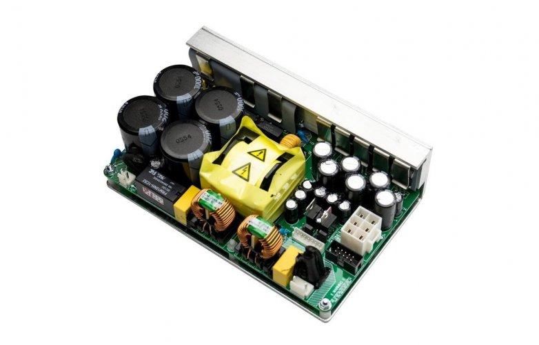 hypex-smps1200a400-2-x-64-vdc-1200-watt-switch-mod.jpg