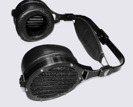 Abyss Headphones AB-1266