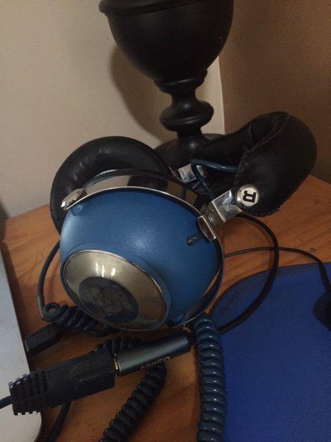 Stanton Dynaphase 60 Headphones.JPG