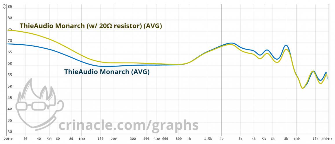 graph (48).png
