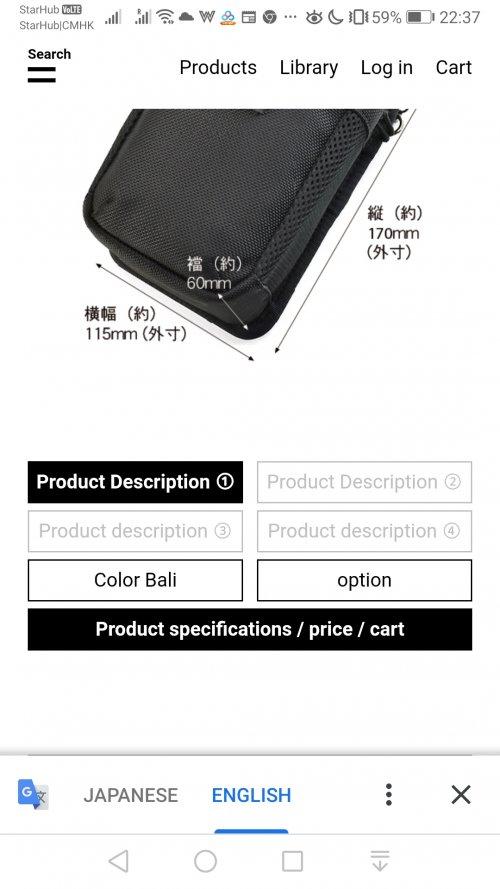 Screenshot_20210626_223733_com.android.chrome.jpg