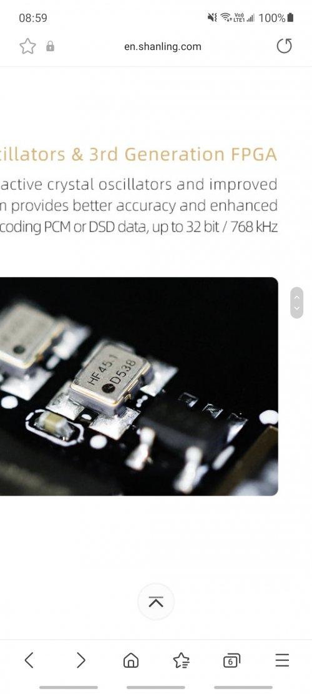Screenshot_20210627-085957_Samsung Internet.jpg