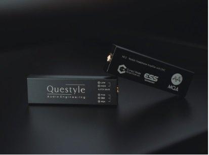 questylem122.jpg