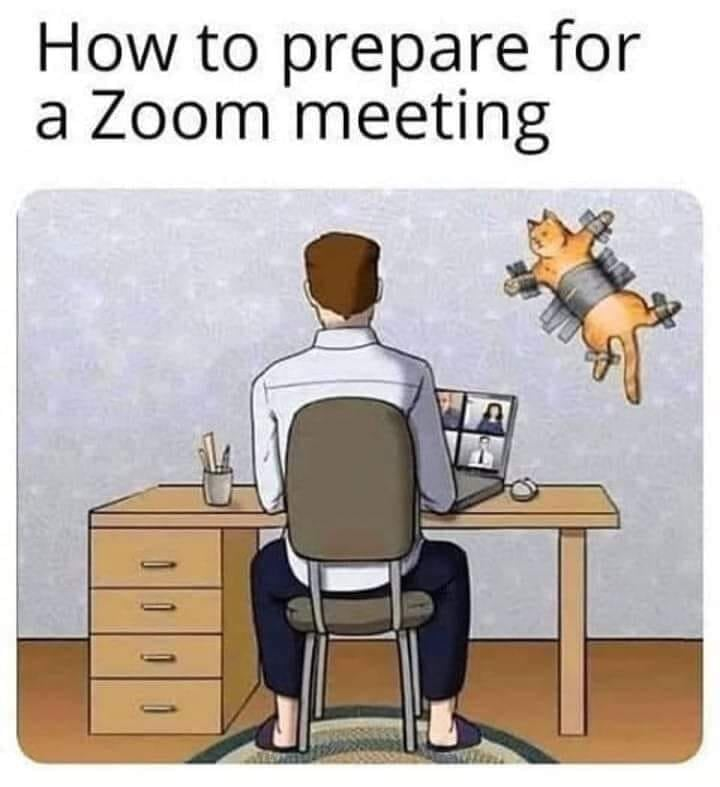How to prepare for a Zoom  meeting.html.jpg