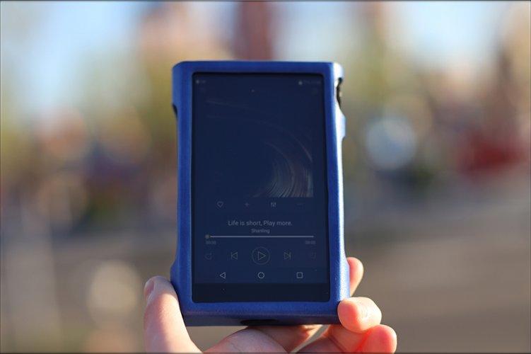 Shanling-M3X-DAP-MQA-Tidal-Wireless-aptX-X-Series-Review-Audiophile-Heaven-31.jpg