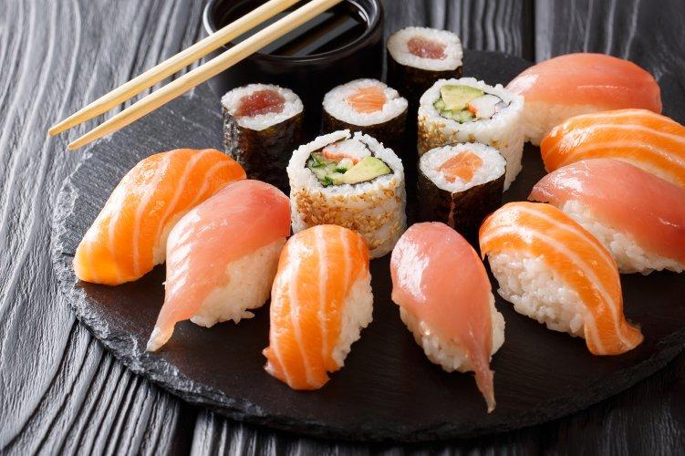 sushi-94.jpg