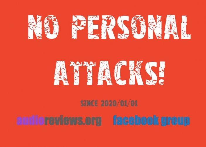 personal attacks-2-1.jpg