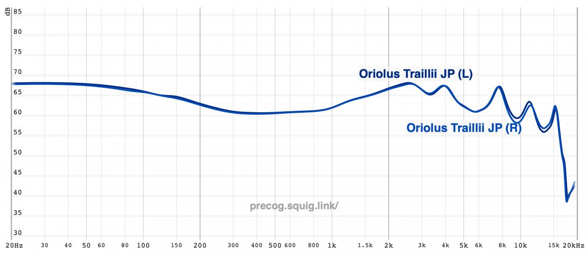 graph-10.png