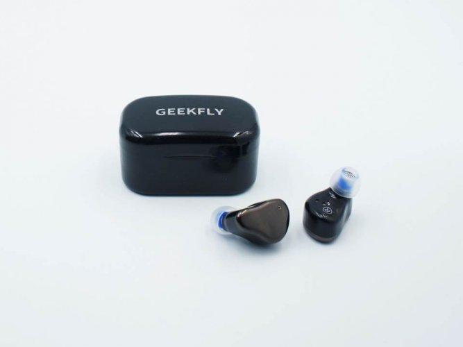 GeekflyGF8s.jpg
