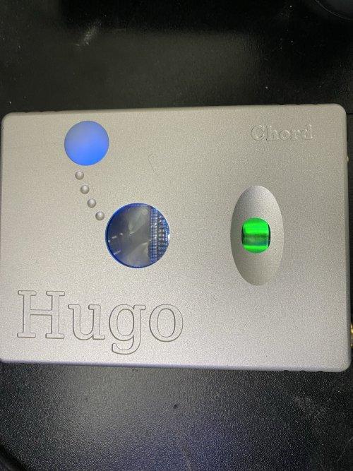 Hugo1.jpeg