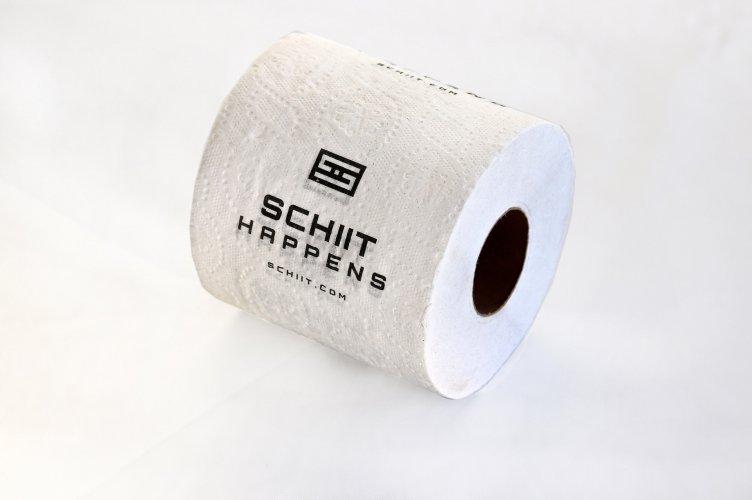 Toilet-Paper-2(1).jpg