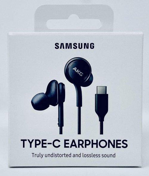 Samsung usb-c earphones.jpg