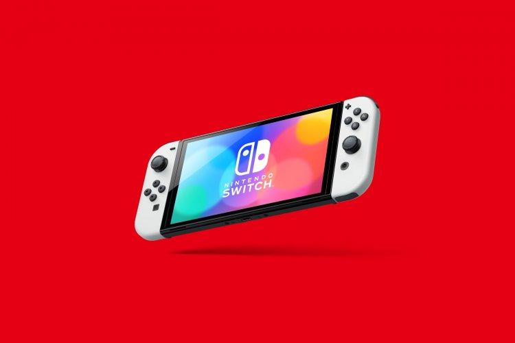 Culture_Games_NintendoSwitchOLEDmodel_02.jpg