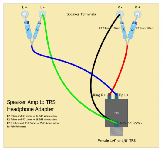 speaker_to_headphone_attenuator_trs_2.png