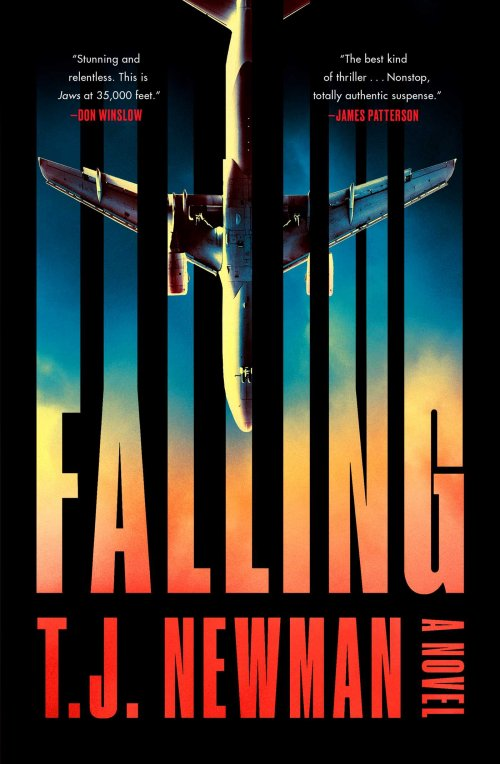 falling-9781982177881_hr.jpg
