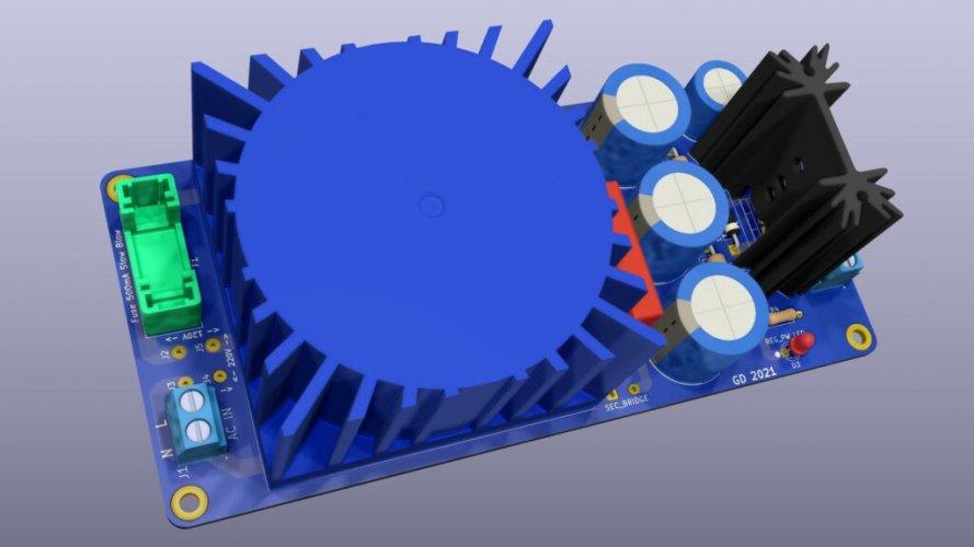 Linear-Reg-PSU-Single_Artemis-B-1024x576.jpg