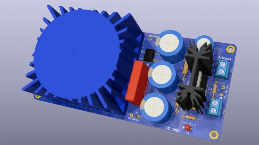 Linear-Reg-PSU-Single_Artemis-A-1024x576.jpg