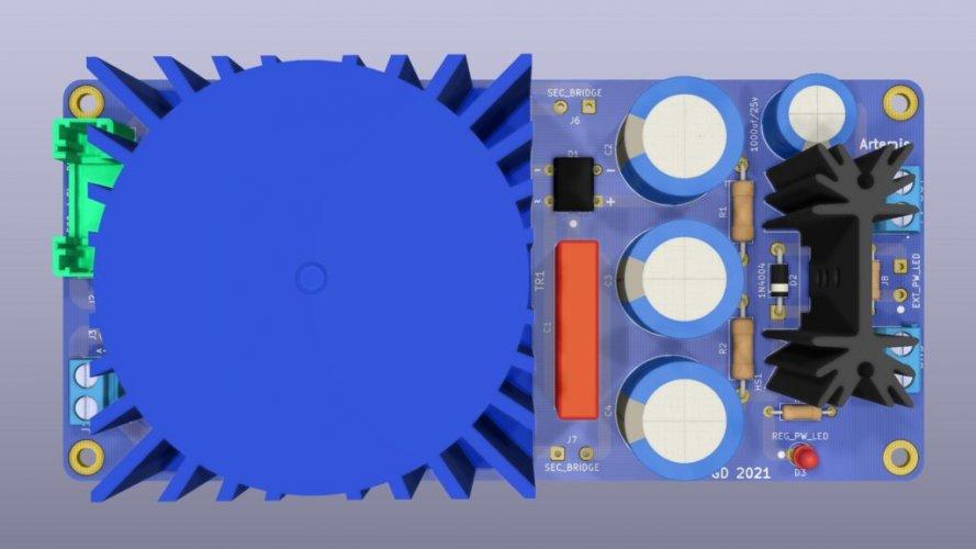 Linear-Reg-PSU-Single_Artemis-Top-1024x576.jpg