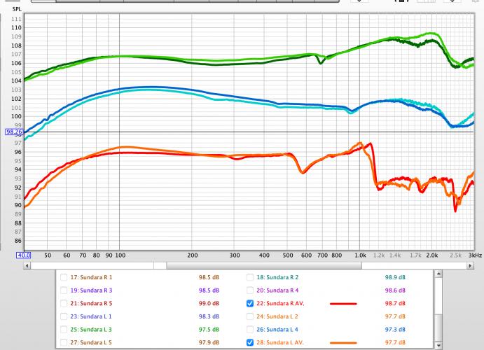Screenshot 2021-05-31 at 08.21.37.png