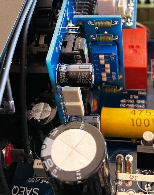 Input Board - DIP Switches (1024).jpg