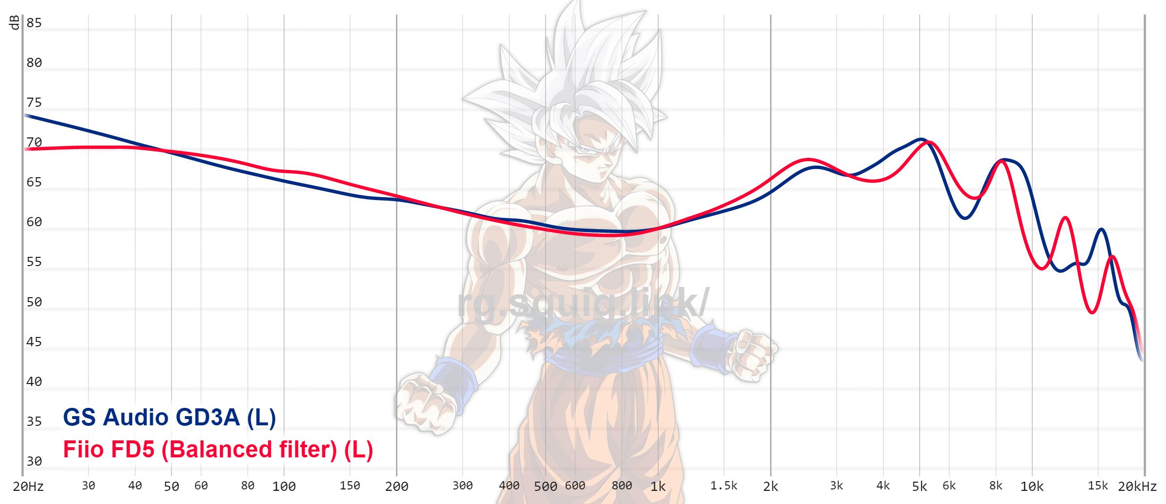 graph (32).png