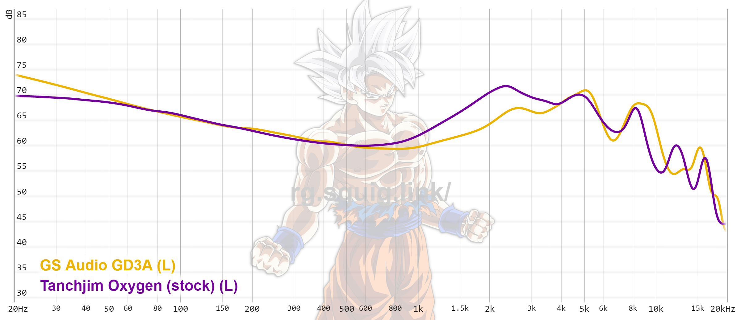 graph (41).png