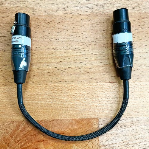 Adapter Cable (1024).jpg