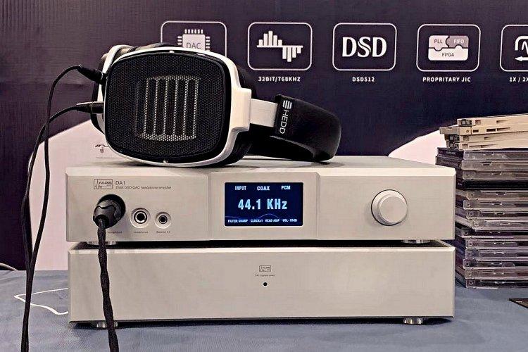 DA1 with HEDDphone.jpg