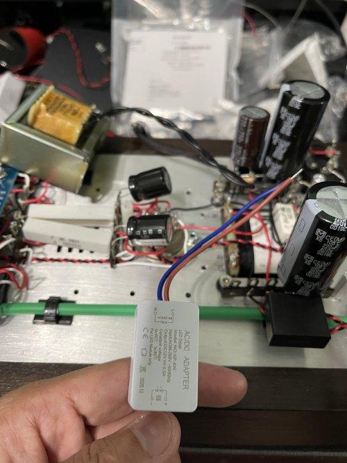 AC41FEA9-7311-4021-B149-81574DE10827.jpeg