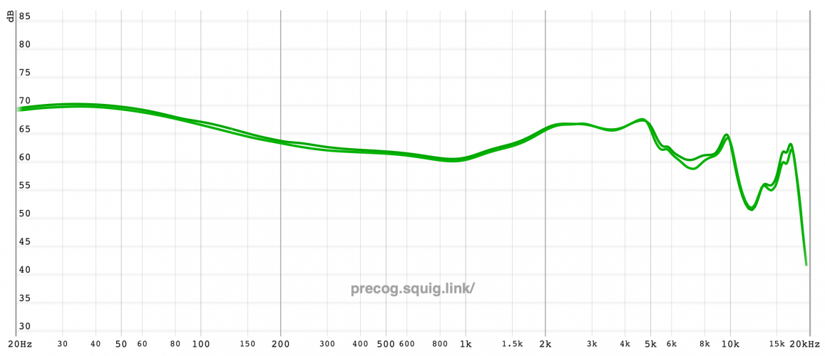 graph-7.png
