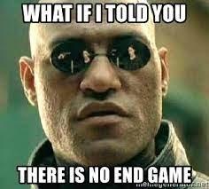 end game.jpg