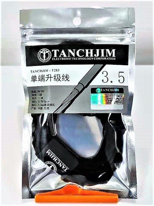 WeChat Image_20210704040507.jpg