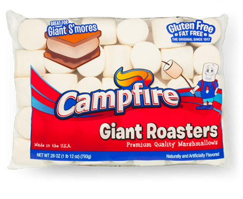 Campfire Giant-Roasters-package-500.png