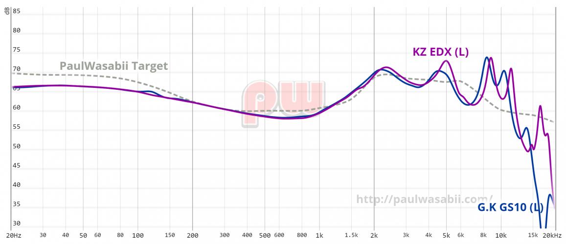 graph (46).png