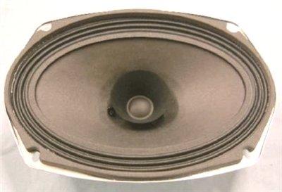 speaker_1974_dart.jpg
