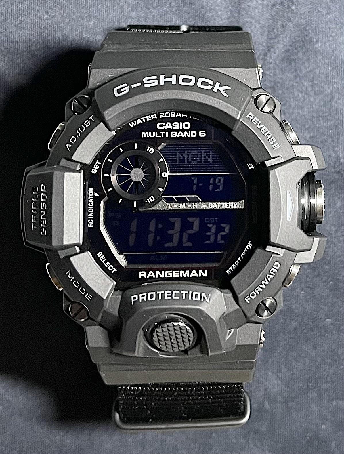 4_CasioRangemanGW9400-1B_Front.jpg