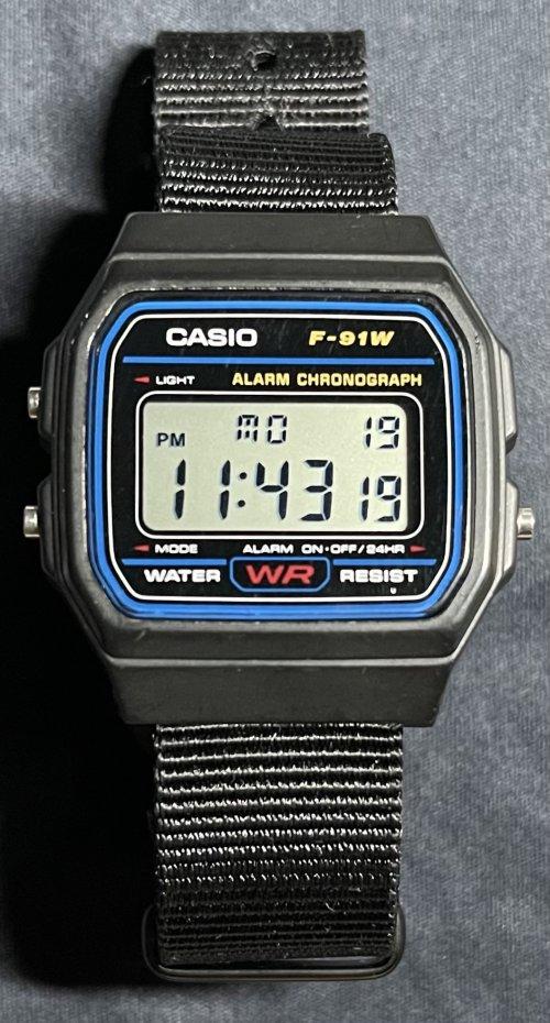 6_CasioF91-W_Front.jpg