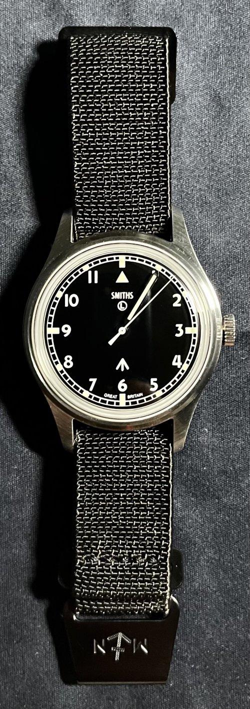 7_TimeFactorsSmithsPRS29-A_Front.jpg