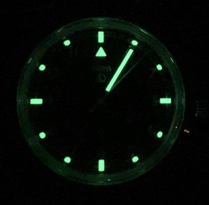 8_TimeFactorsSmithsPRS29-A_Lume.jpeg