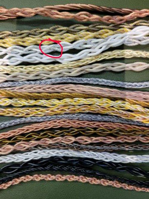 XINHS_cables_1_1.jpeg
