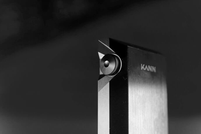 review-astell-kern-kann-alpha-headfonia-8.jpg